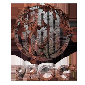 Prog 8 (2019): London