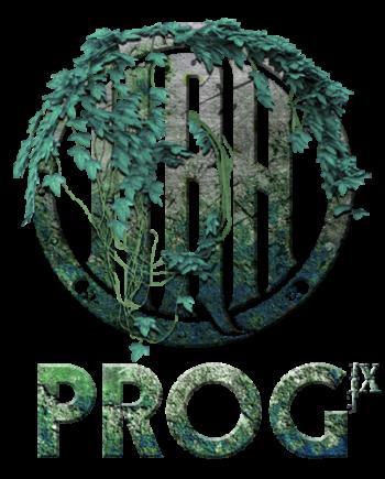 Prog 9 (2020): London
